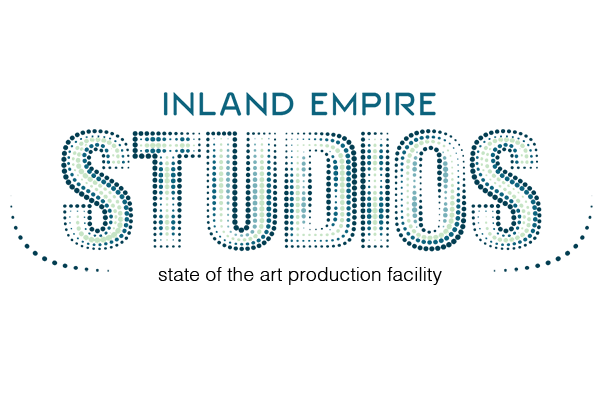 Inland Empire Studios